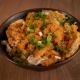 Chicken-Katsudon